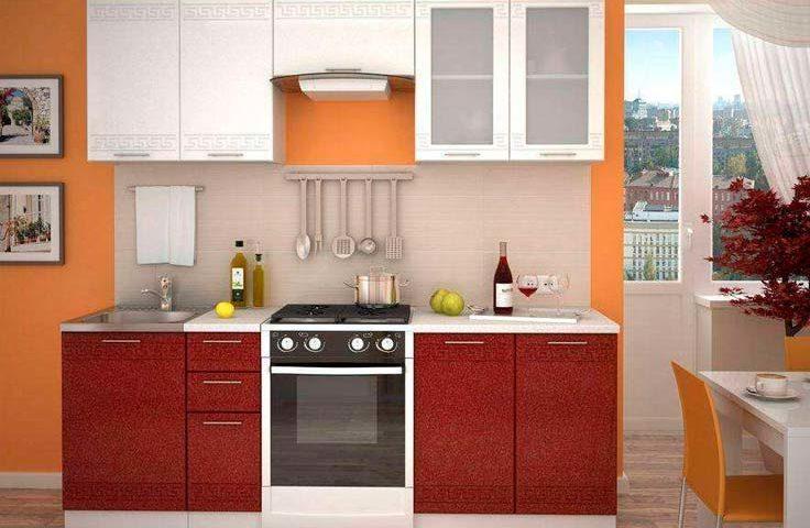Какими должны быть умные кухни?